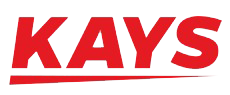 Kays battery UAE