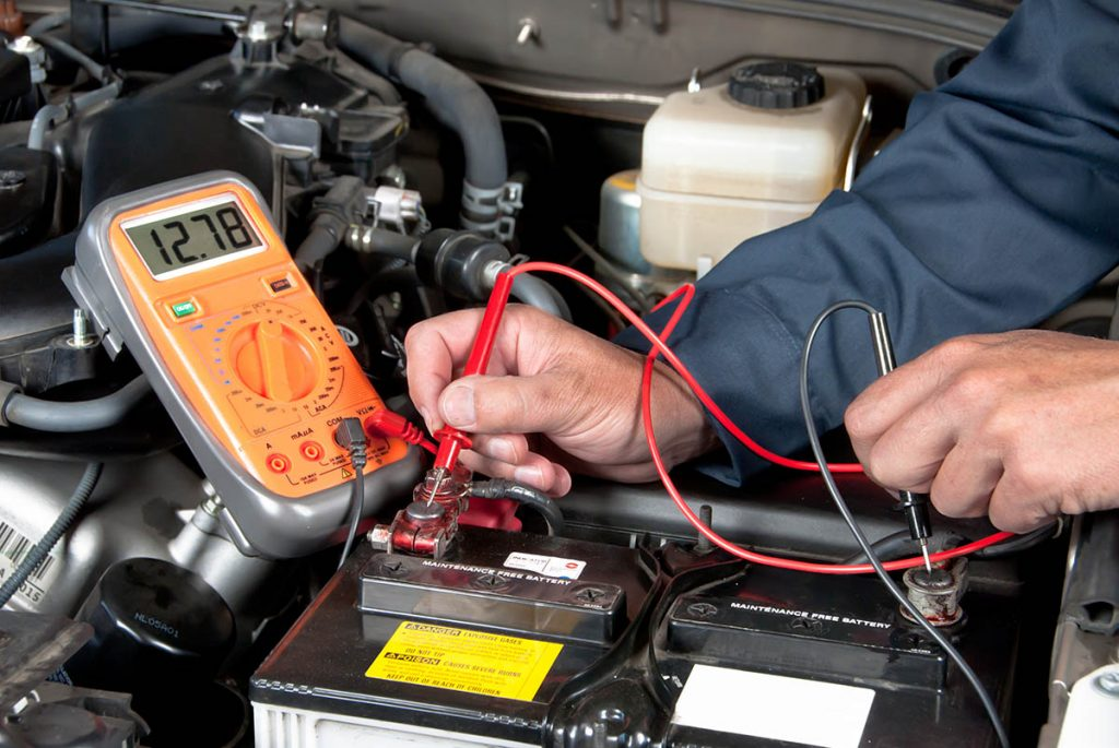 car battery replacement nearby, abu dhabi