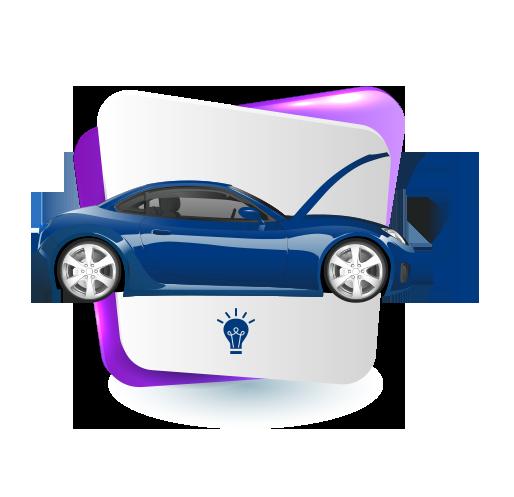 car battery change Abu Dhabi