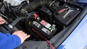 onsite car battery replacement abu dhabi