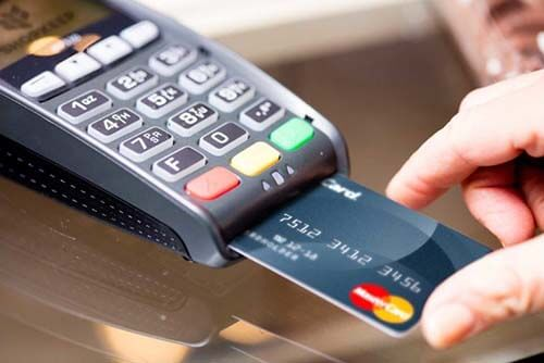 1-ShopKeep-processing_get-the-best-rate-how-to-compare-credit-card-processing-fees-769x513-1