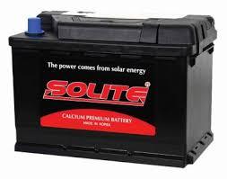 solite battery uae