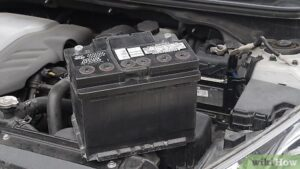 onsite car battery