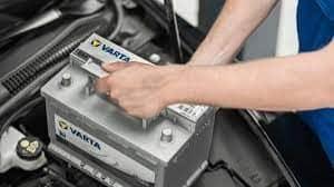 VARTA Battery Advice: What Do I Consider When Restarting My Car after the ShutDown?